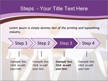 0000080324 PowerPoint Templates - Slide 4