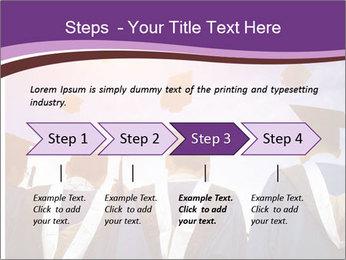 0000080324 PowerPoint Template - Slide 4