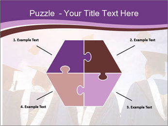 0000080324 PowerPoint Templates - Slide 40
