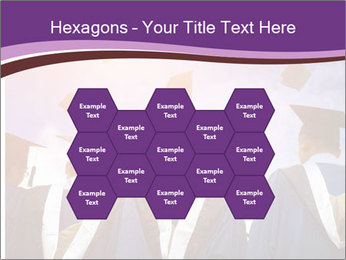 0000080324 PowerPoint Templates - Slide 44