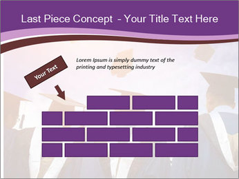 0000080324 PowerPoint Templates - Slide 46