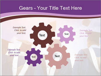 0000080324 PowerPoint Templates - Slide 47