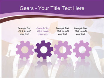 0000080324 PowerPoint Templates - Slide 48
