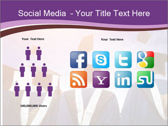 0000080324 PowerPoint Templates - Slide 5