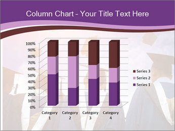 0000080324 PowerPoint Templates - Slide 50
