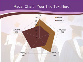 0000080324 PowerPoint Template - Slide 51