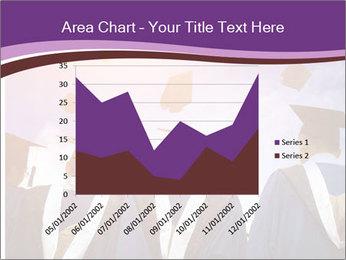 0000080324 PowerPoint Template - Slide 53