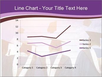 0000080324 PowerPoint Template - Slide 54