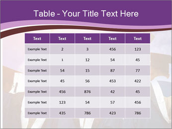 0000080324 PowerPoint Templates - Slide 55