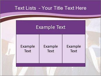 0000080324 PowerPoint Template - Slide 59