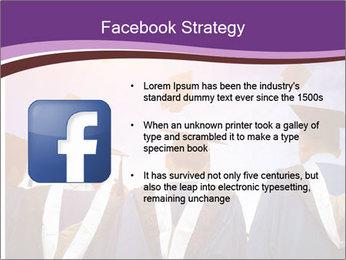 0000080324 PowerPoint Template - Slide 6