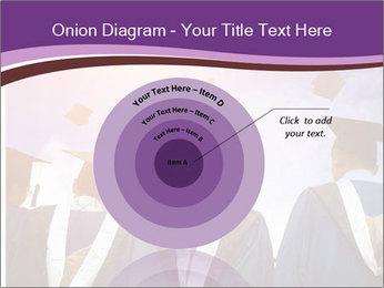 0000080324 PowerPoint Template - Slide 61