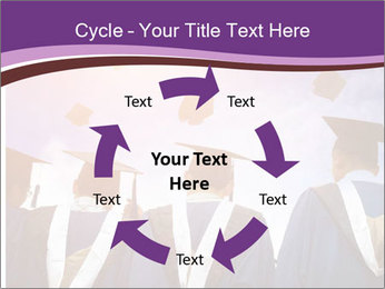 0000080324 PowerPoint Templates - Slide 62