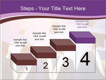 0000080324 PowerPoint Template - Slide 64