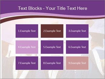 0000080324 PowerPoint Template - Slide 68