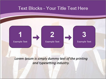0000080324 PowerPoint Template - Slide 71