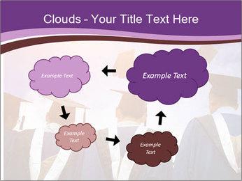 0000080324 PowerPoint Template - Slide 72
