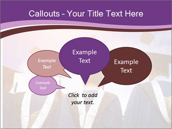 0000080324 PowerPoint Templates - Slide 73