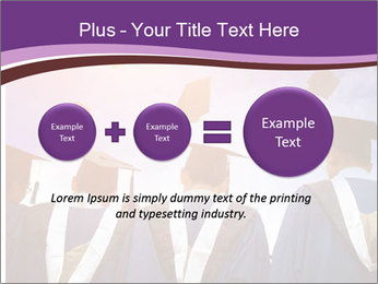 0000080324 PowerPoint Templates - Slide 75
