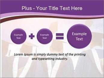 0000080324 PowerPoint Template - Slide 75