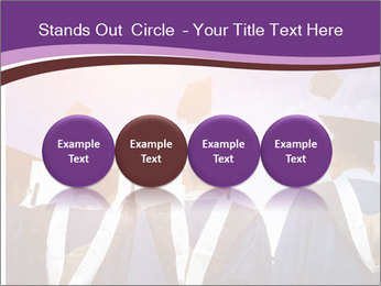 0000080324 PowerPoint Templates - Slide 76