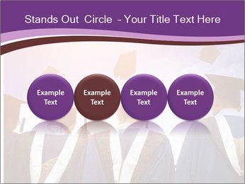 0000080324 PowerPoint Template - Slide 76