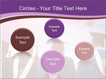 0000080324 PowerPoint Template - Slide 77