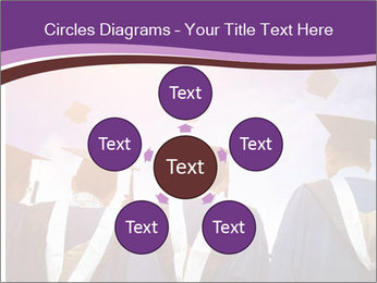 0000080324 PowerPoint Templates - Slide 78