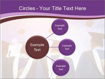 0000080324 PowerPoint Template - Slide 79