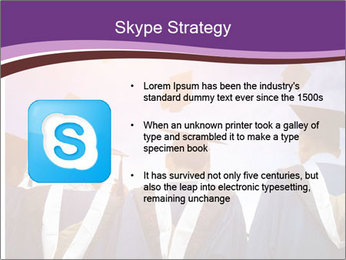 0000080324 PowerPoint Templates - Slide 8