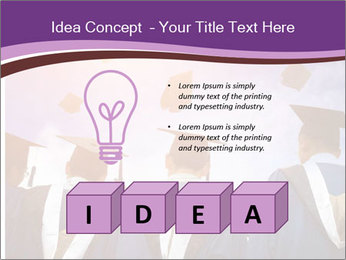 0000080324 PowerPoint Templates - Slide 80