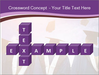 0000080324 PowerPoint Templates - Slide 82