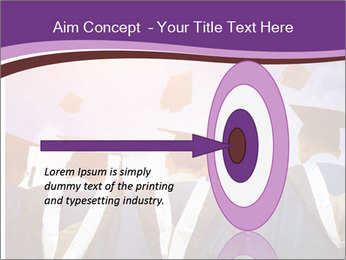 0000080324 PowerPoint Templates - Slide 83