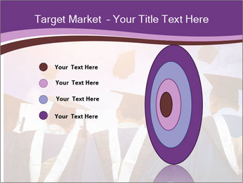 0000080324 PowerPoint Template - Slide 84