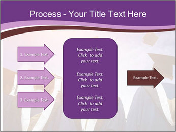 0000080324 PowerPoint Template - Slide 85