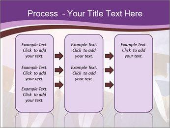 0000080324 PowerPoint Template - Slide 86
