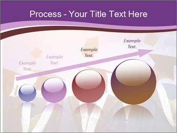 0000080324 PowerPoint Templates - Slide 87