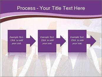 0000080324 PowerPoint Template - Slide 88