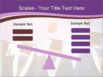0000080324 PowerPoint Template - Slide 89