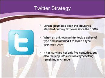 0000080324 PowerPoint Template - Slide 9