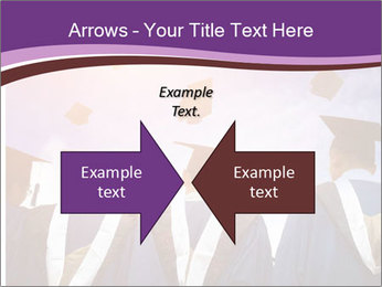 0000080324 PowerPoint Template - Slide 90