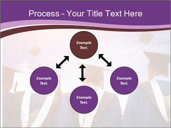 0000080324 PowerPoint Templates - Slide 91