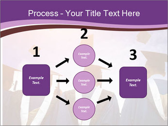 0000080324 PowerPoint Templates - Slide 92