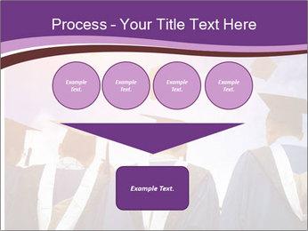 0000080324 PowerPoint Template - Slide 93