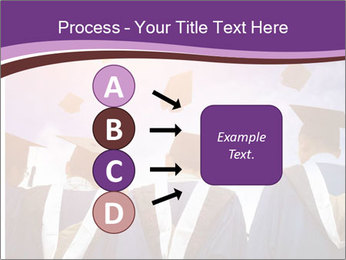 0000080324 PowerPoint Templates - Slide 94