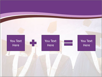 0000080324 PowerPoint Templates - Slide 95