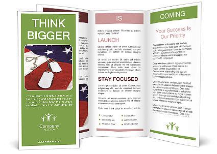 0000080325 Brochure Template