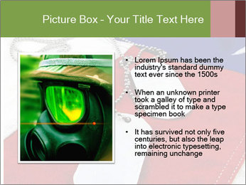 0000080325 PowerPoint Template - Slide 13