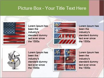 0000080325 PowerPoint Template - Slide 14