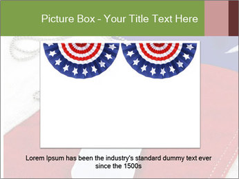 0000080325 PowerPoint Template - Slide 16